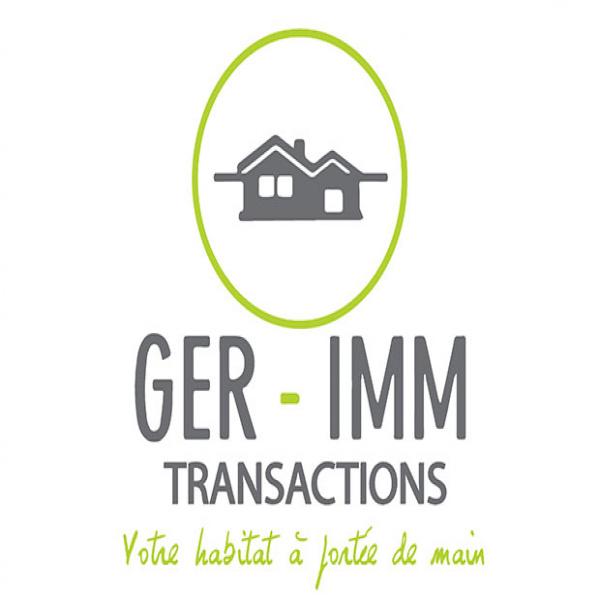 Vente Immobilier Professionnel Terrains Saint-Priest 69800